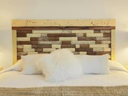 Interior Design 21 Easy To - of the most coolest u0026 easy to make diy headboard ideas
