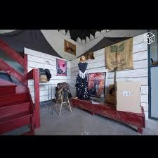 chambre d hotes montpellier et environs chambres d hôtes le mazet mauguio home