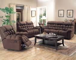 Microfiber Living Room Set Brown Sleeper Sofas Maryland Godiva - Microfiber living room sets