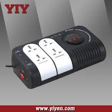 240vac automatic voltage regulator 240vac automatic voltage