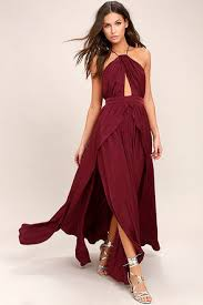 dresses for weddings guests wedding dresses wedding ideas and