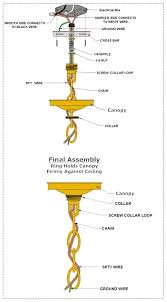 hanging light fixture parts with how to hang a chain type instructions diy lamp and 3 on 515x928 lighting 515x928px