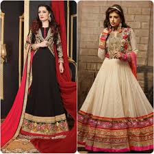 design styles 2017 latest frock designs 20 new frock styles collection for women 2017