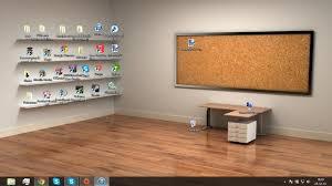 bien ranger bureau comment faire pour être bien organiser