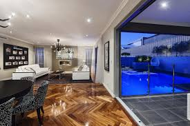 Display Homes Interior by Www Broadwayhomes Com Au Img Content Bb 0139529404