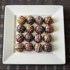 thanksgiving chocolates chocolate gift baskets costco