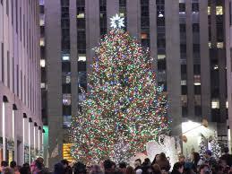 lighting of the tree rockefeller center 2017 lighting christmas tree rockefeller center 2017 photo album