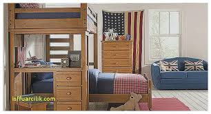 wood loft bed with desk twin loft bed with dresser twin loft bed with dresser awesome