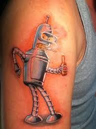 done in austin texas by trae perez tattoos tattoos pinterest