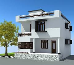 home design exterior app exterior design of house with picture 3d home android apps on