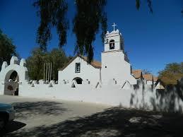 church of san pedro de atacama wikipedia