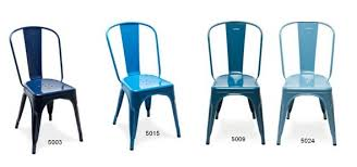 chaise bleue la chaise bleue free la chaise bleue with la chaise bleue la