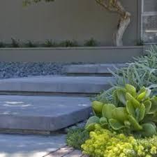 Mid Century Modern Landscaping by 25 Best Ideas About Midcentury Rain Chains On Pinterest Rain