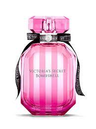 Parfum Secret Bombshell Di Indonesia shopandbox buy secrets bombshell eau de parfum from us