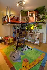 chambre enfant pinterest les 25 meilleures idées de la catégorie chambres partagées sur