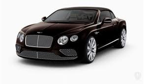 2018 bentley continental gt in greenwich united states for sale on