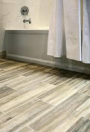 hardwood ceramic tile flooring laferida com