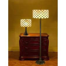 Ore International Table Lamp Table Lamp Table Lamp Sets Bedroom Ore International Compressed