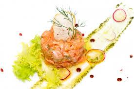 la cuisine belgique restaurant review la belgique oi