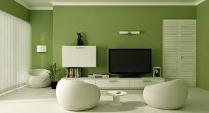 wonderful green green paint colour ideas paint colors house