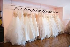 shop wedding dresses the gown shop bridal arbor michigan and perrysburg ohio