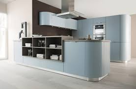 modern small compact kitchen design modern small kitchens with