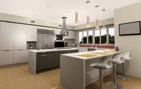 interior decoration tips for home decor best cabinet decoration ideas home design image gallery with