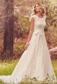 Maggie Sottero Wedding Dresses Maggie Sottero Spring 2017 Wedding Dresses U2014 U201cavery U201d Bridal