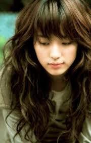 nice koran hairstyles new korean hair style 2013 cute korean hairstyles for girls 2013