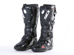 sidi motorcycle boots sidi crossfire sr boot photos motorcycle usa