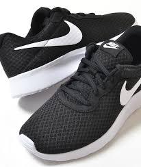 Nike Tanjun Black honey rakuten global market nike tanjun tanjung black s nike