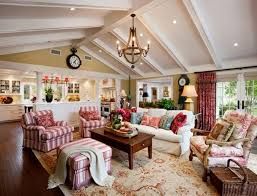 Country Livingroom Ideas Country Living Decorating Geisai Us Geisai Us