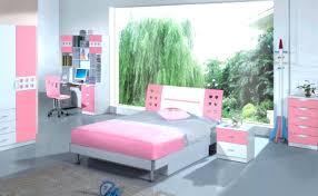 girls kids beds bedrooms superb kids bed with desk girls bedroom sets cheap beds