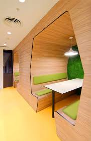 136 best work ground office spaces images on