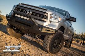 2015 Ford Bronco For Sale Toyota Tundra Trucks Wonderful Toyota Tundra For Sale In Pa