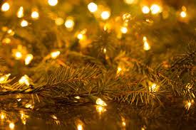 the healing power of christmas lights good news network
