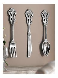 objets deco cuisine idee deco mur cuisine 14 objet deco cuisine design mezzanine sur