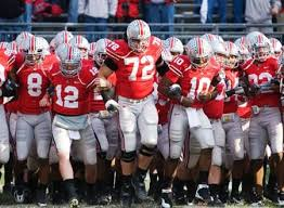 Ohio State Friday Night Lights 31 Best Buckeyes Images On Pinterest Ohio State Buckeyes