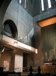 The Parish Of The Epiphany Church Of The Epiphany Episcopal York City