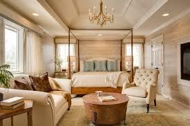 bedroom design fantastic patterned rug and rustic