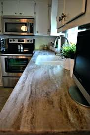 Kitchen Countertops Lowes Corian Kitchen Countertops Lowes Images White Cabinets