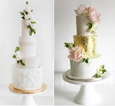 cake tiers cake accents pearled cake tiers cake magazine