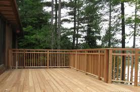 western red cedar monaghan lumber specialties