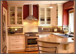 new kitchen designs for a small kitchen genwitch