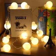 popular big outdoor light buy cheap big outdoor light