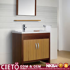 Cheap Bathroom Accessories Bathroom Design China Bathroom Design China Suppliers And