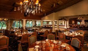 Grand Canyon Lodge Dining Room Photo Gallery Scottsdale Resort Scottsdale Az Luxury Hotels