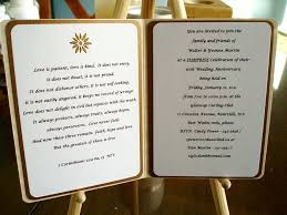 traditional 50th wedding anniversary gifts traditional 50th wedding anniversary gifts for parents 560x420
