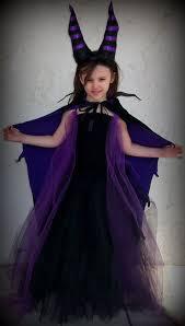 Halloween Costume Maleficent Maleficent Halloween Costume Kids Photo Album 13 Halloween
