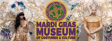 mardi gras costumes new orleans the mardi gras museum of costumes and culture home